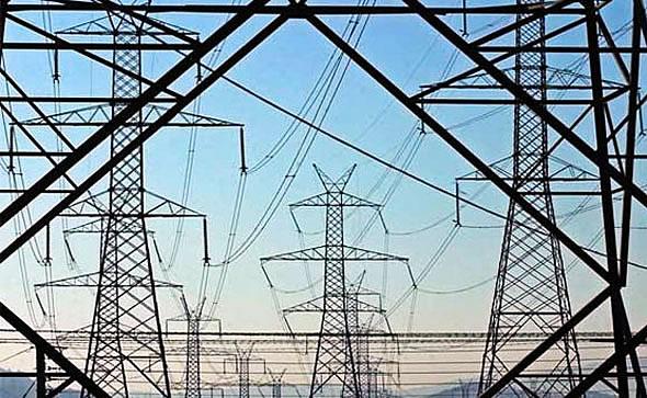 Comisiones Obreras pide orden en la política eléctrica española