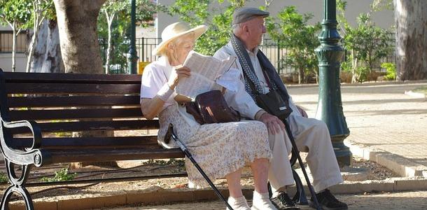 La Seguridad Social informará a los ciudadanos sobre su futura pensión de jubilación