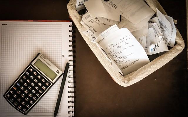 Tratamiento fiscal de los planes de pensiones