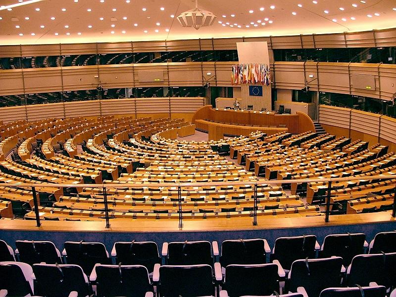 Abrir una cuenta bancaria en la Unión Europea será ahora más fácil