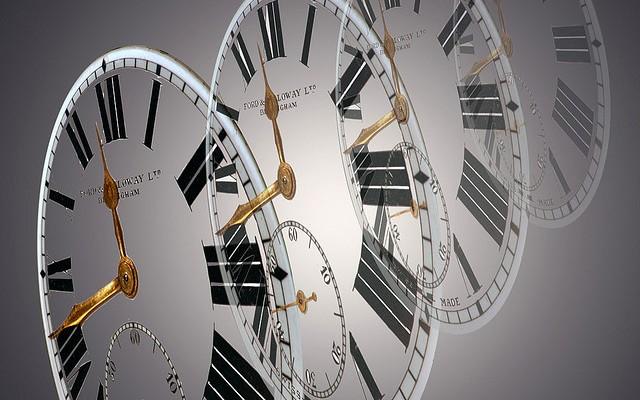 Los contratos a tiempo parcial deben incrementarse