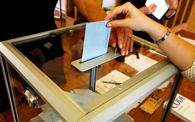 El batacazo electoral no parará las reformas económicas