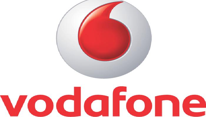 Avances en la estrategia de Vodafone España