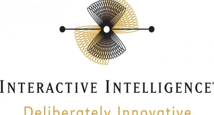 Interactive Intelligence compra OrgSpan