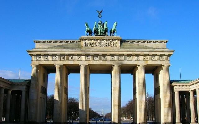 Alemanía rechaza las decisiones del BCE