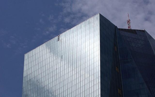 El BCE afirma que la ley de supervisión bancaria nacerá muerta