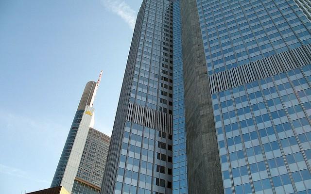 El Banco Central Europeo se lanza a lo desconocido