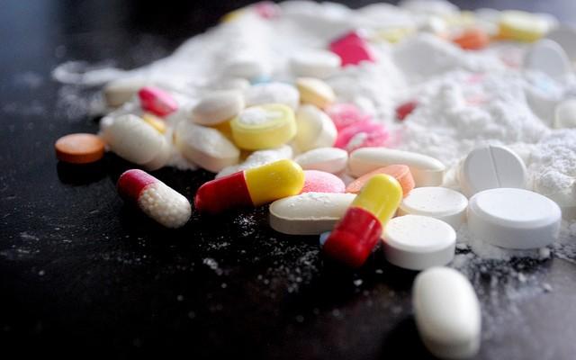 Los pensionistas madrileños no pueden pagar sus medicamentos