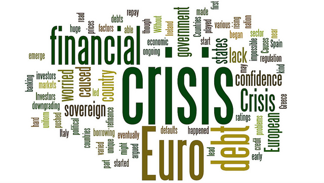 FUNCAS dice que la política monetaria está equivocada