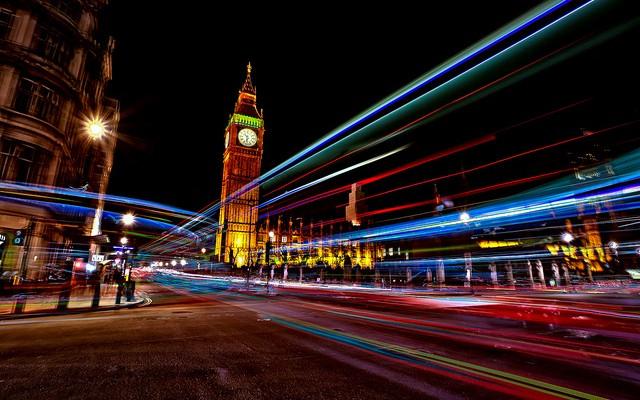 La CBI rechaza la idea de una salida británica de la Unión Europea