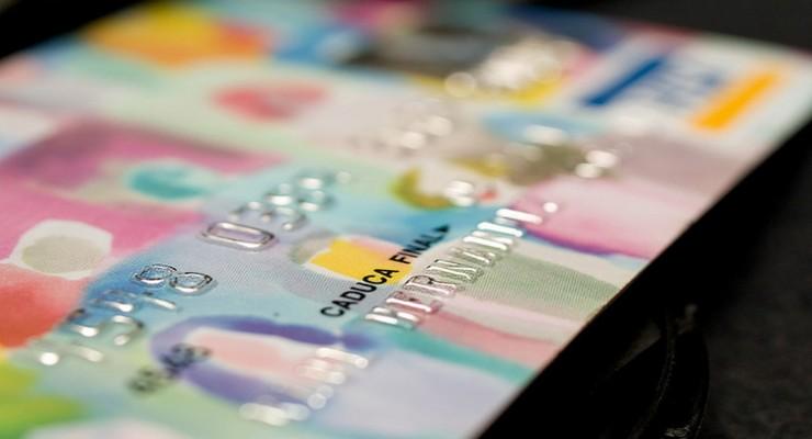 Los consumidores asumirán la rebaja de comisiones a comercios