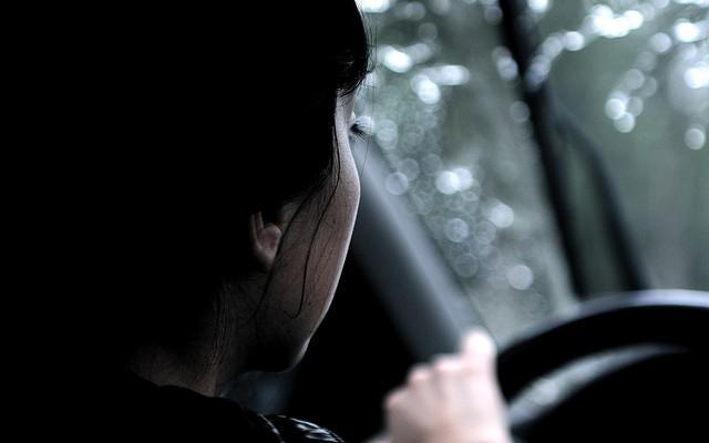 No te saques el carné de conducir en Logroño