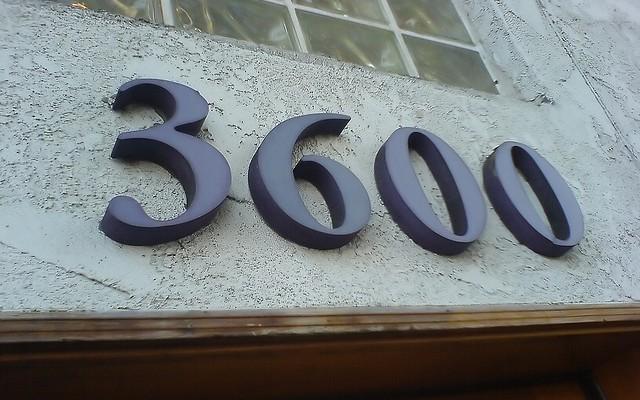 Cada español aportó 3.600 euros para el rescate financiero