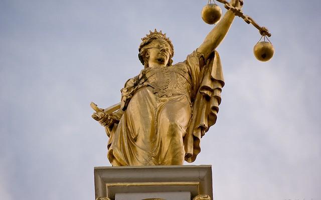 El juez no elegirá a los administradores concursales de una empresa