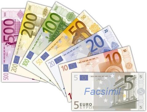 Se van conociendo más detalles de la reforma fiscal