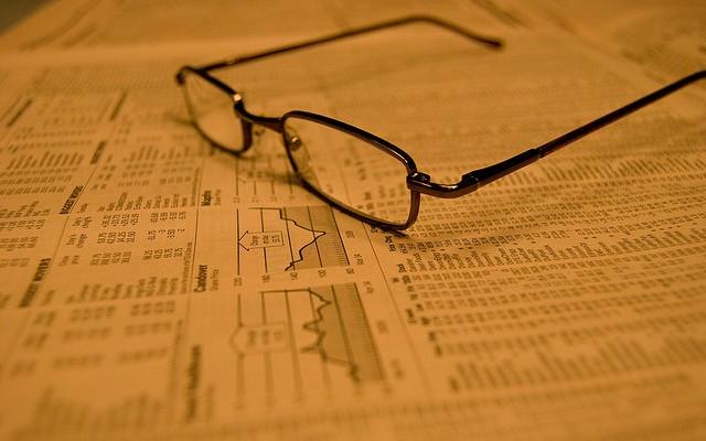 Los inversores no perderán dinero si las Letras están en tipos negativos