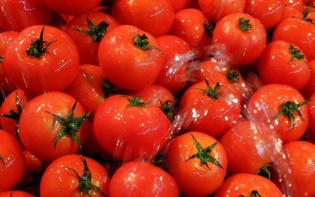125 millones para compensar las pérdidas europeas en productos agroalimentarios