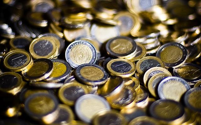 Para la OCDE los españoles pagamos pocos impuestos