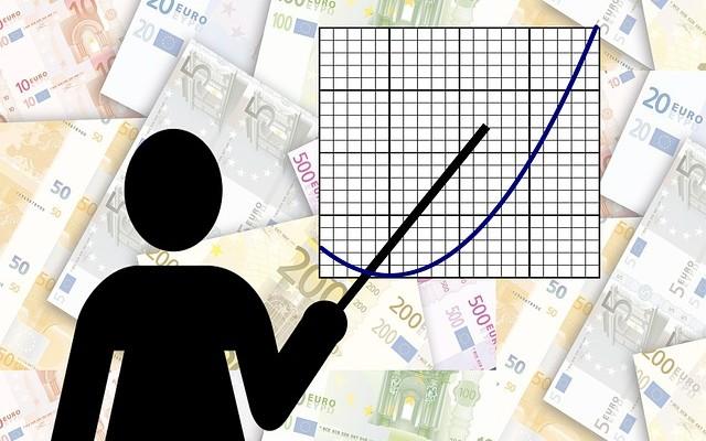 España tiene la segunda mayor deuda externa de todo el planeta