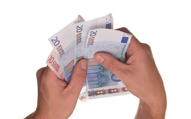 La banca española se empecina en no dar créditos