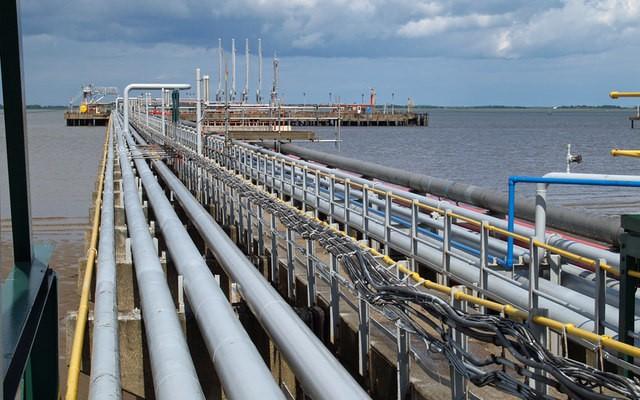 Necesitamos saber si España produce hidrocarburos