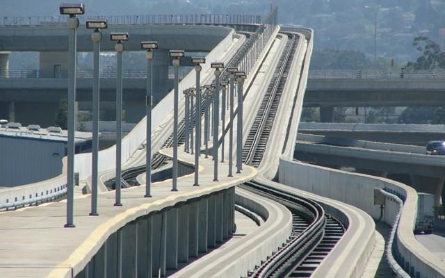 La inversión en infraestructuras será clave en la recuperación