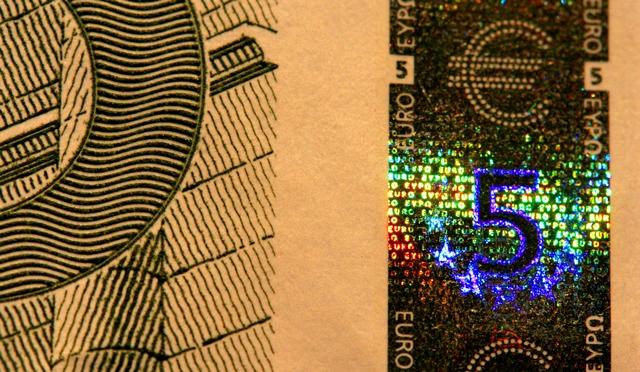El BCE inicia la compra de bonos garantizados