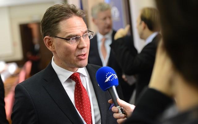 La Unión Europea podría pedir recortes adicionales a algunos países