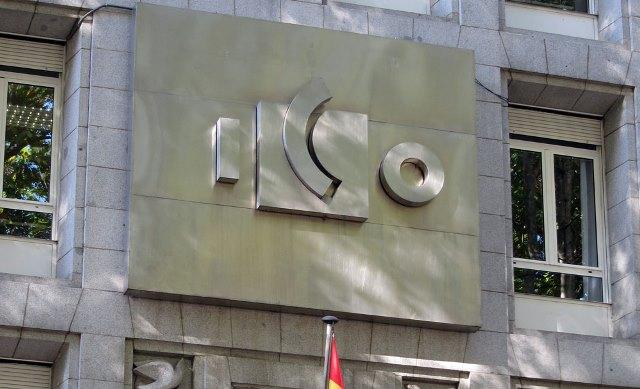 Andalucía tendrá su propio ICO