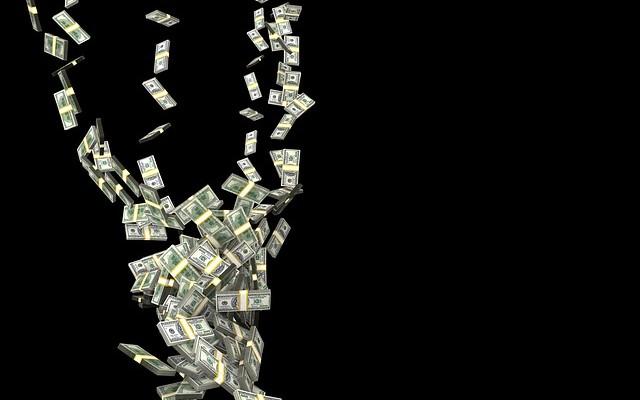 Los bajos sueldos arrastran a España a una deflación casi segura