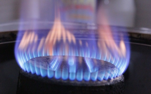 Europa podría quedarse sin gas ruso durante el invierno