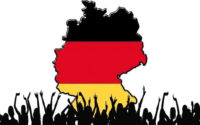 La política económica de Alemania es criticada desde dentro