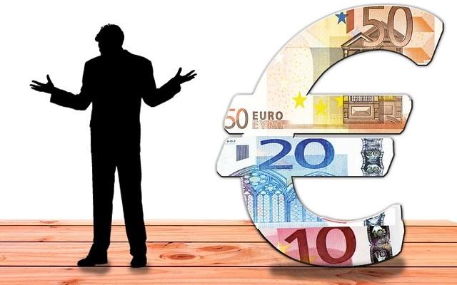 La Unión Europea al borde de la suspensión de pagos