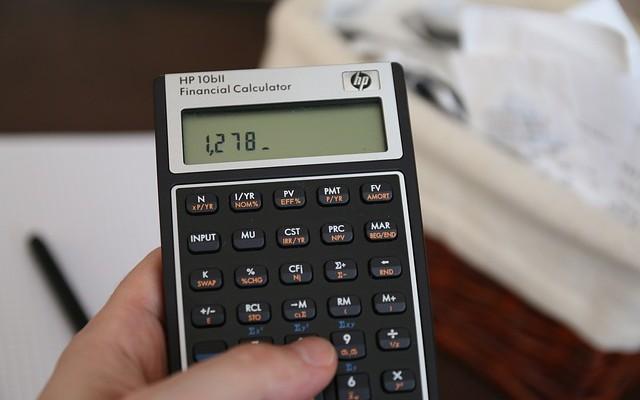 Las grandes empresas pagarán el IVA en tiempo real