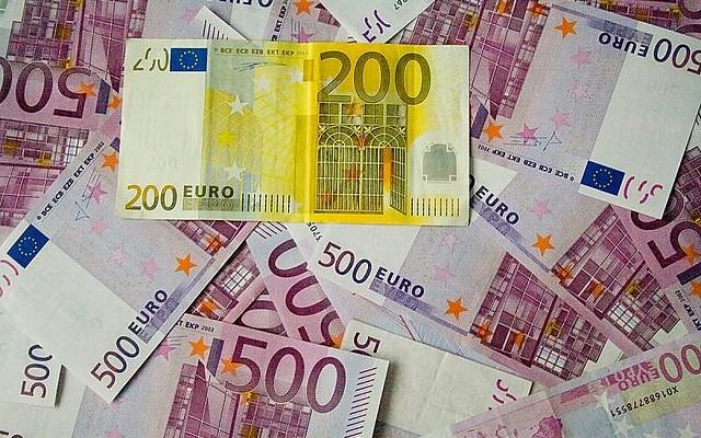 El Tesoro seguirá con las subastas previstas