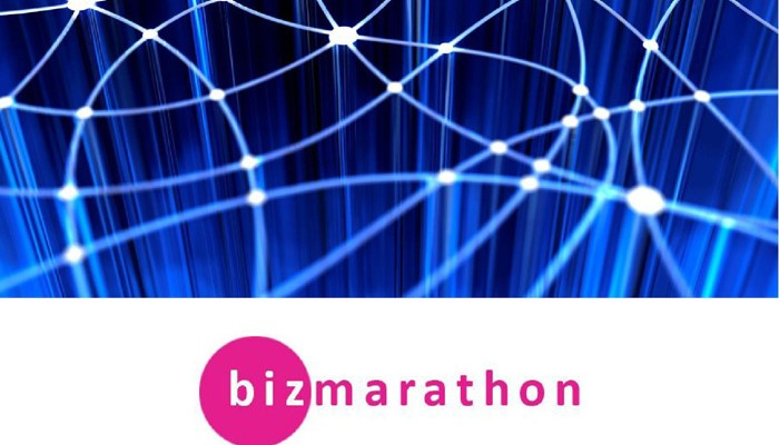 BizMarathon, maratón de emprendedores
