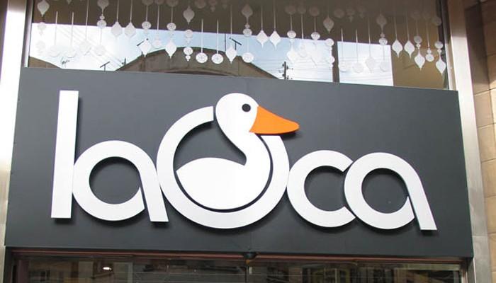 La Oca inaugura tienda en Valladolid y busca franquiciados en Castilla y León