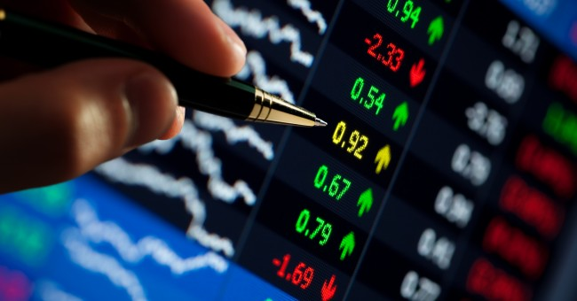 Gestiona online tu cartera de valores con Sabadell eBolsa