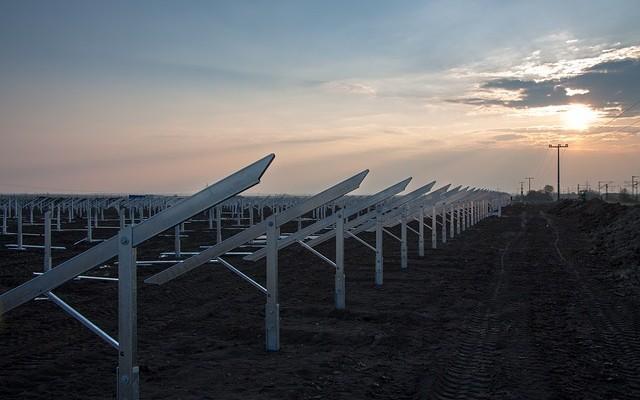El Gobierno no atiende las demandas de las fotovoltaicas